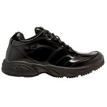 Load image into Gallery viewer, 3N2 Reaction Low Patent Leather Referee Court Shoes