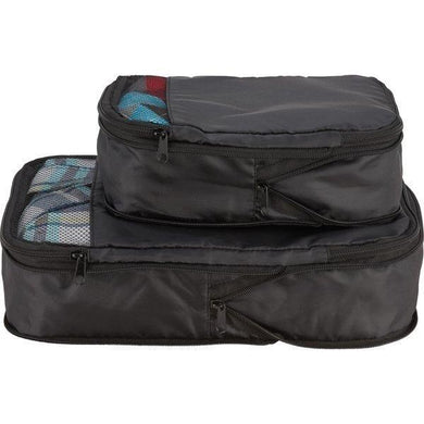 Ref Smart Packing Cubes
