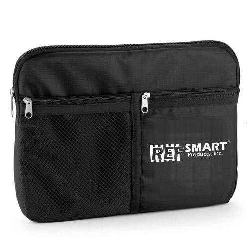 Ref Smart Accessories Carry Bag