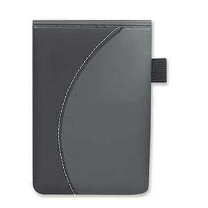 Ref Smart Deluxe Game Card Holder