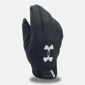 Under Armour Infrared Gloves