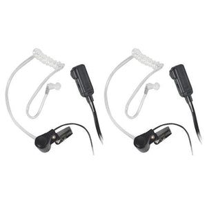 Replacement Midland Security Headsets