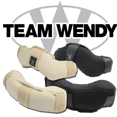 Team Wendy Replacement Mask Pads