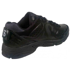 Smitty Court Shoes
