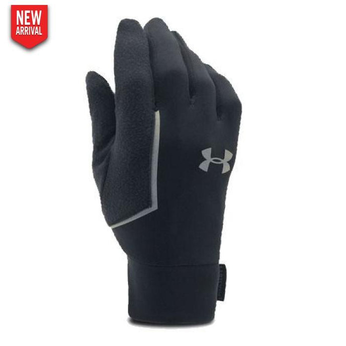 Under Armour No Breaks Gloves