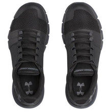 Load image into Gallery viewer, Under Armour Strive 7 Court Shoes