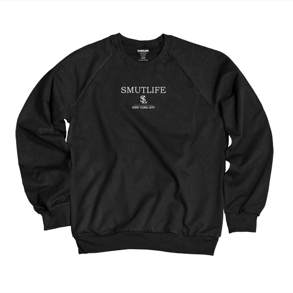 LONG SLEEVES | SWEATSHIRTS | HOODIES | SMUTLIFE BRAND