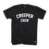 Original CREEPER CREW Men's Tee