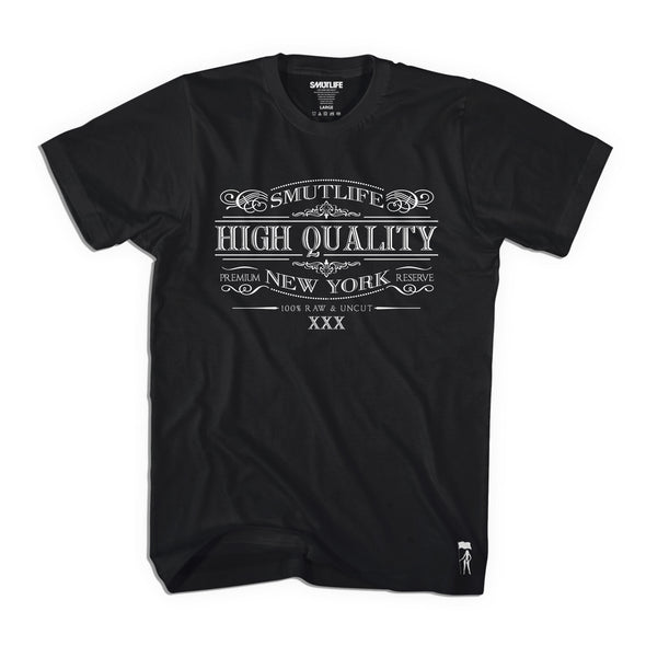 Smutlife PREMIUM HIGH-QUALITY Men's Tee