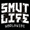 The SMUTLIFE Worldwide Men's Longsleeve