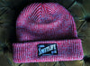 The Original Smutlife Brand Knit Hat