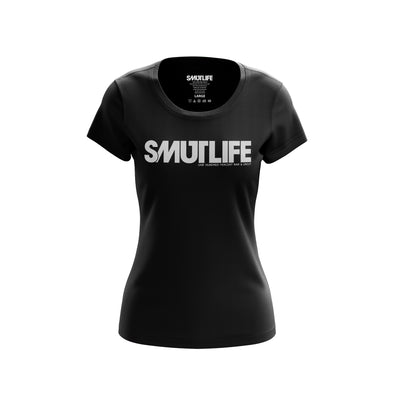 The Original SMUTLIFE Tee For Women