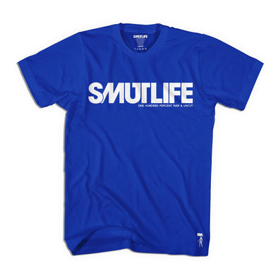 The Original SMUTLIFE Tee For Men