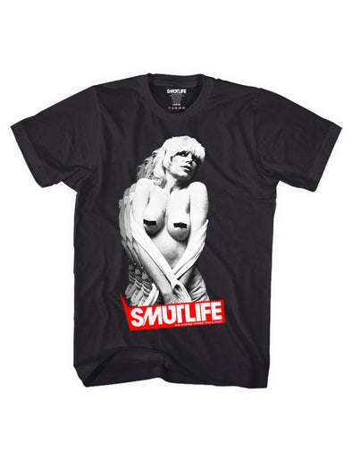 WENDY-O Limited Smutlife Tee