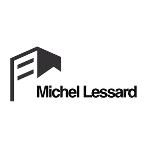 Immobilier Michel Lessard
