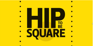 It's Hip to Be Square (pt.4)