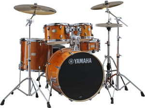 Yamaha Month at Rhythm Traders!