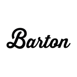 Barton Drum Sets
