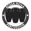 Bossa Nova Percussion