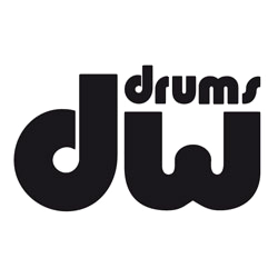 DW Single Bass Drum Pedals