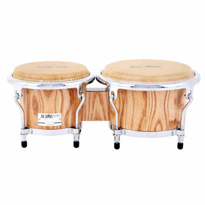 Alex Acuna Series Bongos