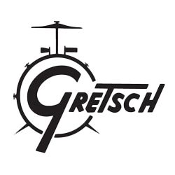 Gretsch Drum Sets