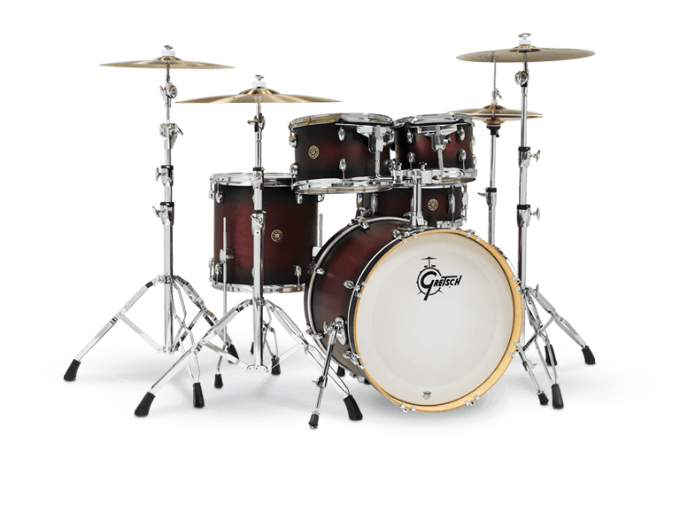 PDP Drum Sets