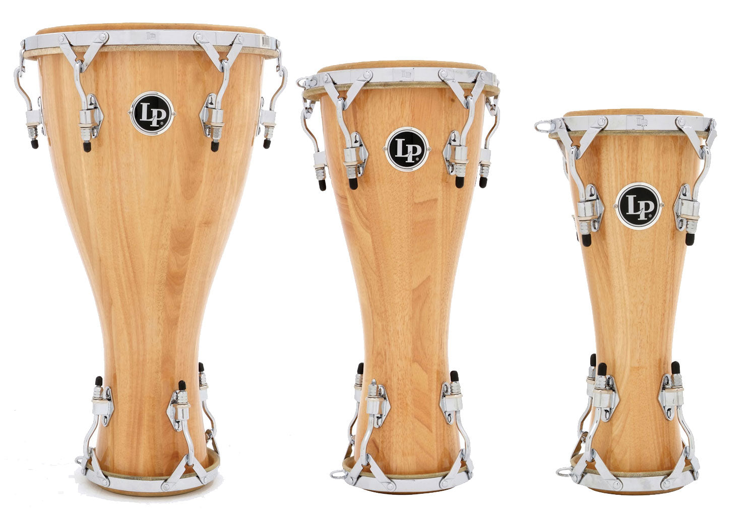 LP Bata Drums