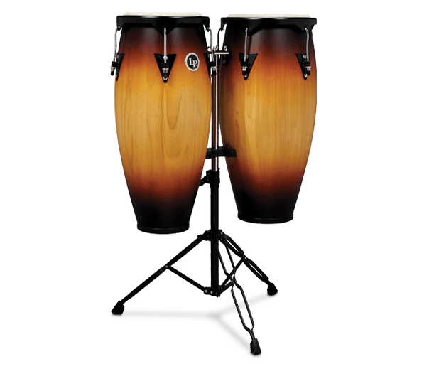 LP City Series Congas