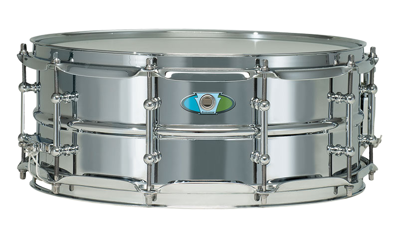 Ludwig Snare Drums