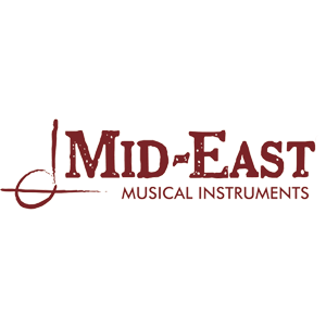 Mid-East Musical Instruments