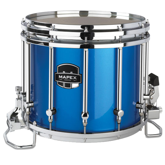Mapex Marching Percussion