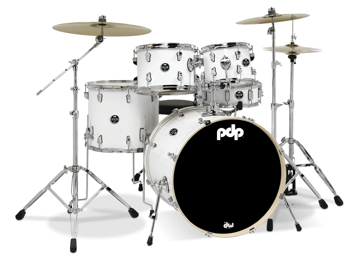 PDP Mainstage Drum Set