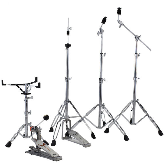 Pearl 900 Series Hardware Pack