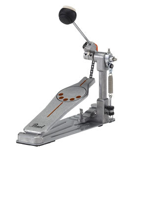 Pearl Single Bass Drum Pedal  P930 Longboard