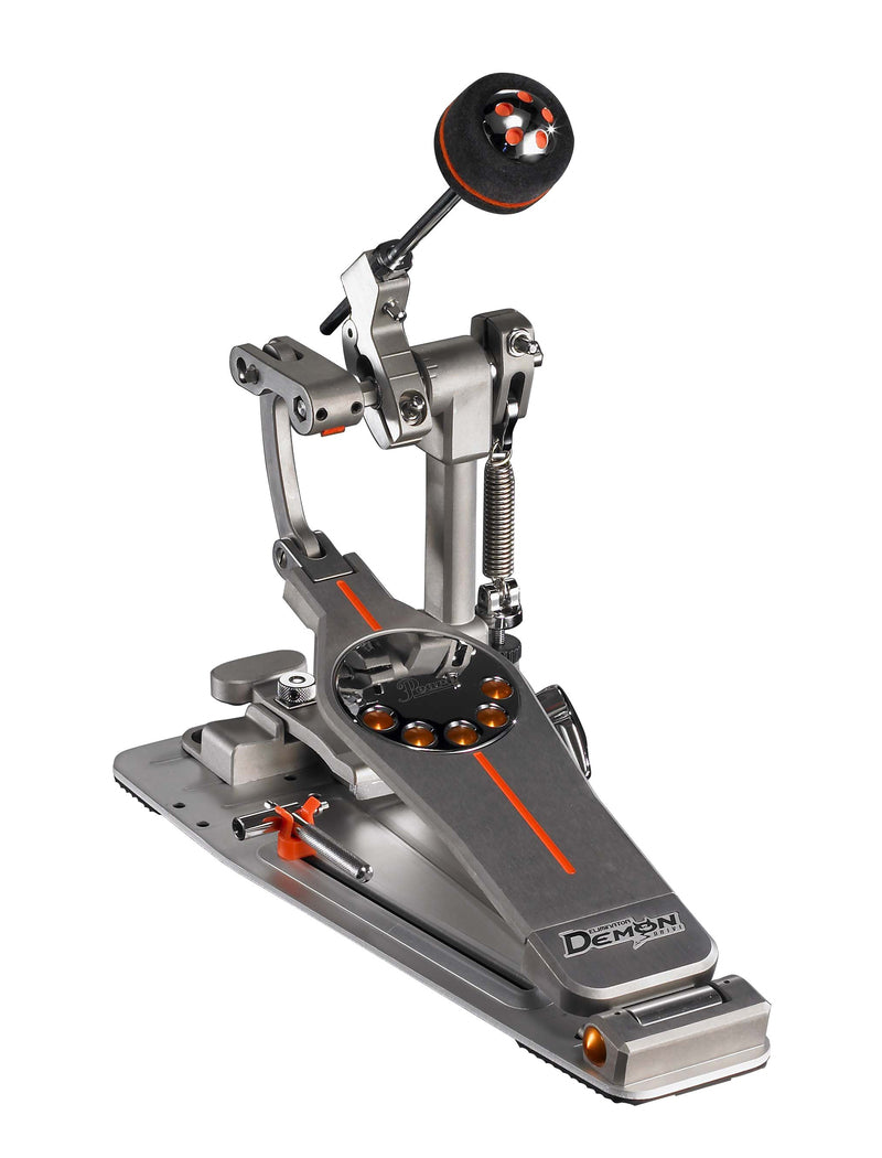 Pearl Single Bass Drum Pedals