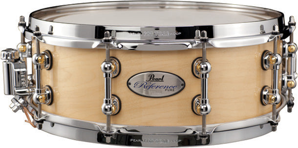 Pearl Snare Drums