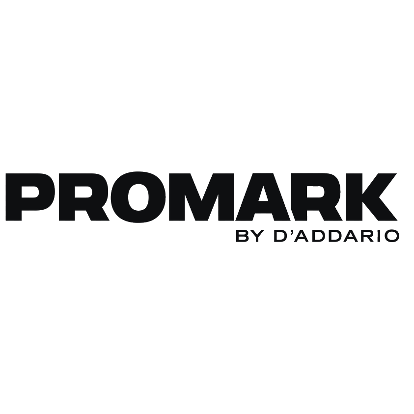 Promark Sticks, Mallets, & Brushes