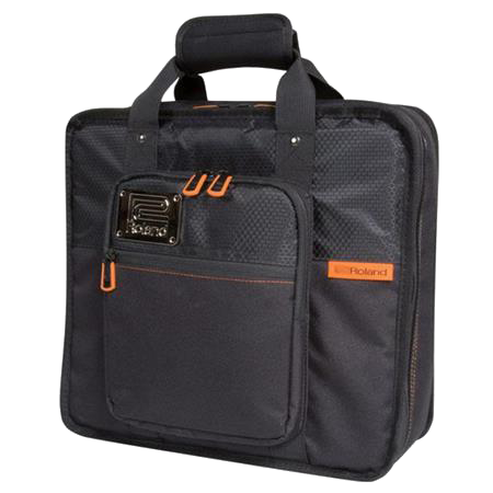 Roland CB-BSPDSX Carrying Bag
