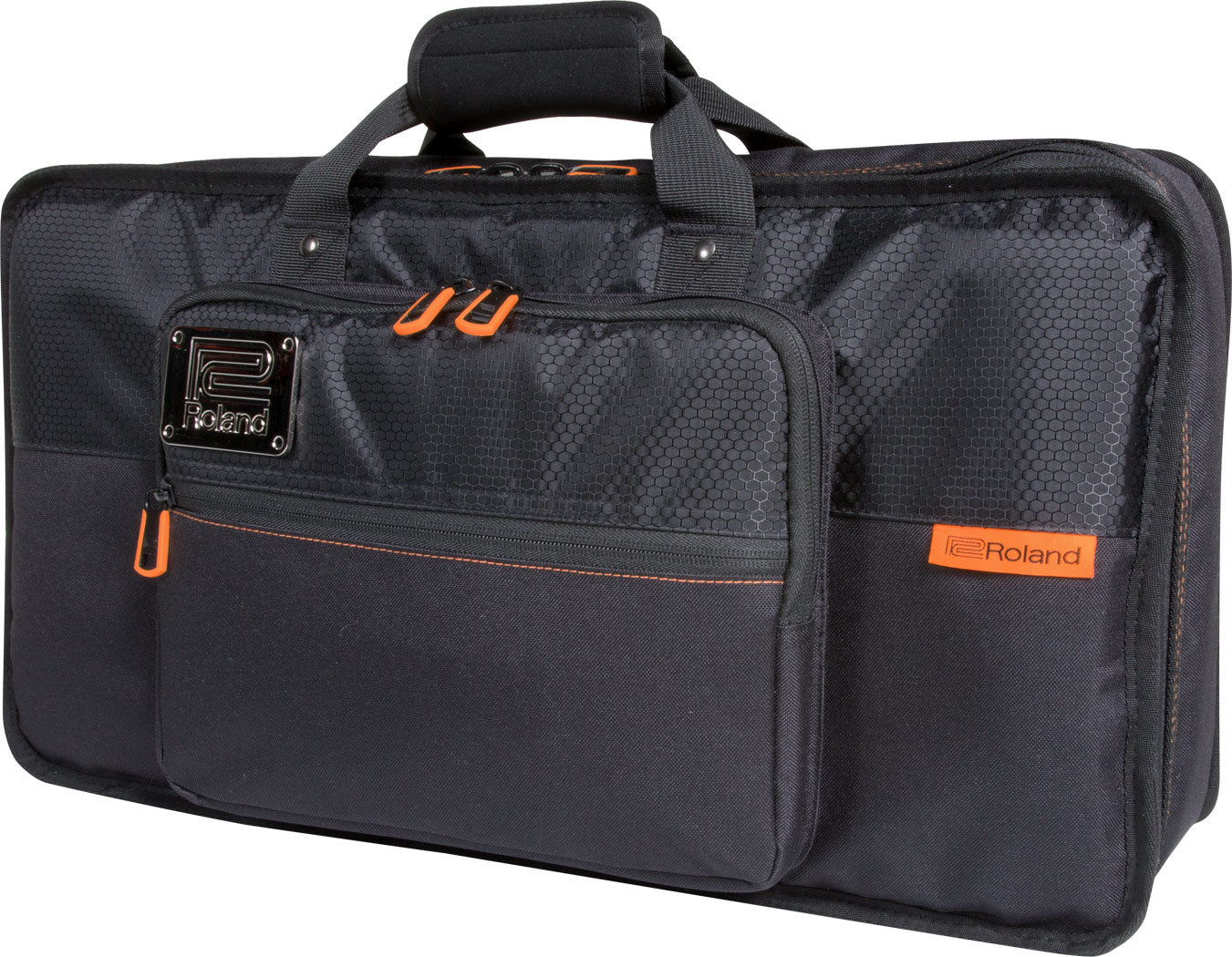 Roland CB-BOCT Carrying Bag