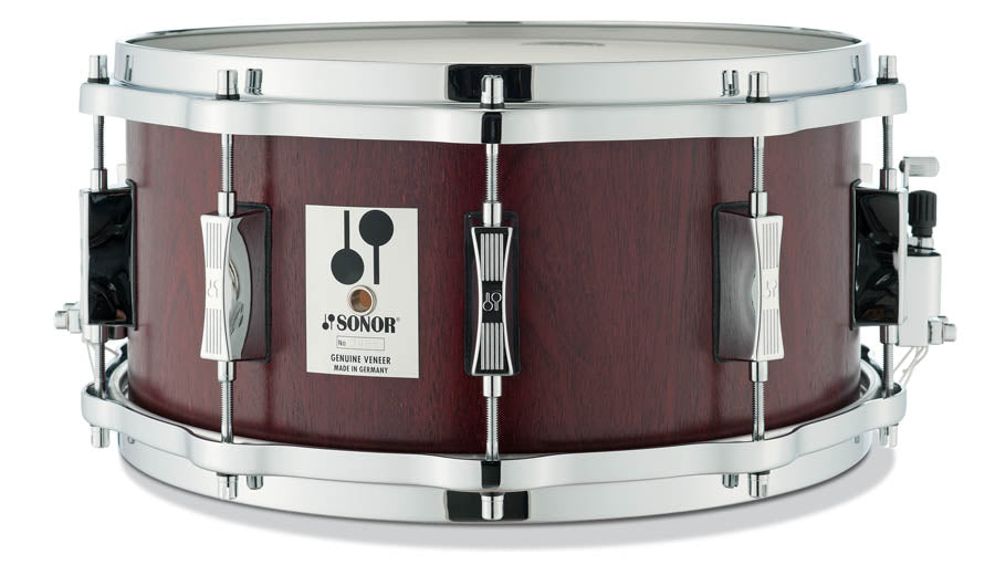 Sonor Phonic Re-Issue Snare Drum