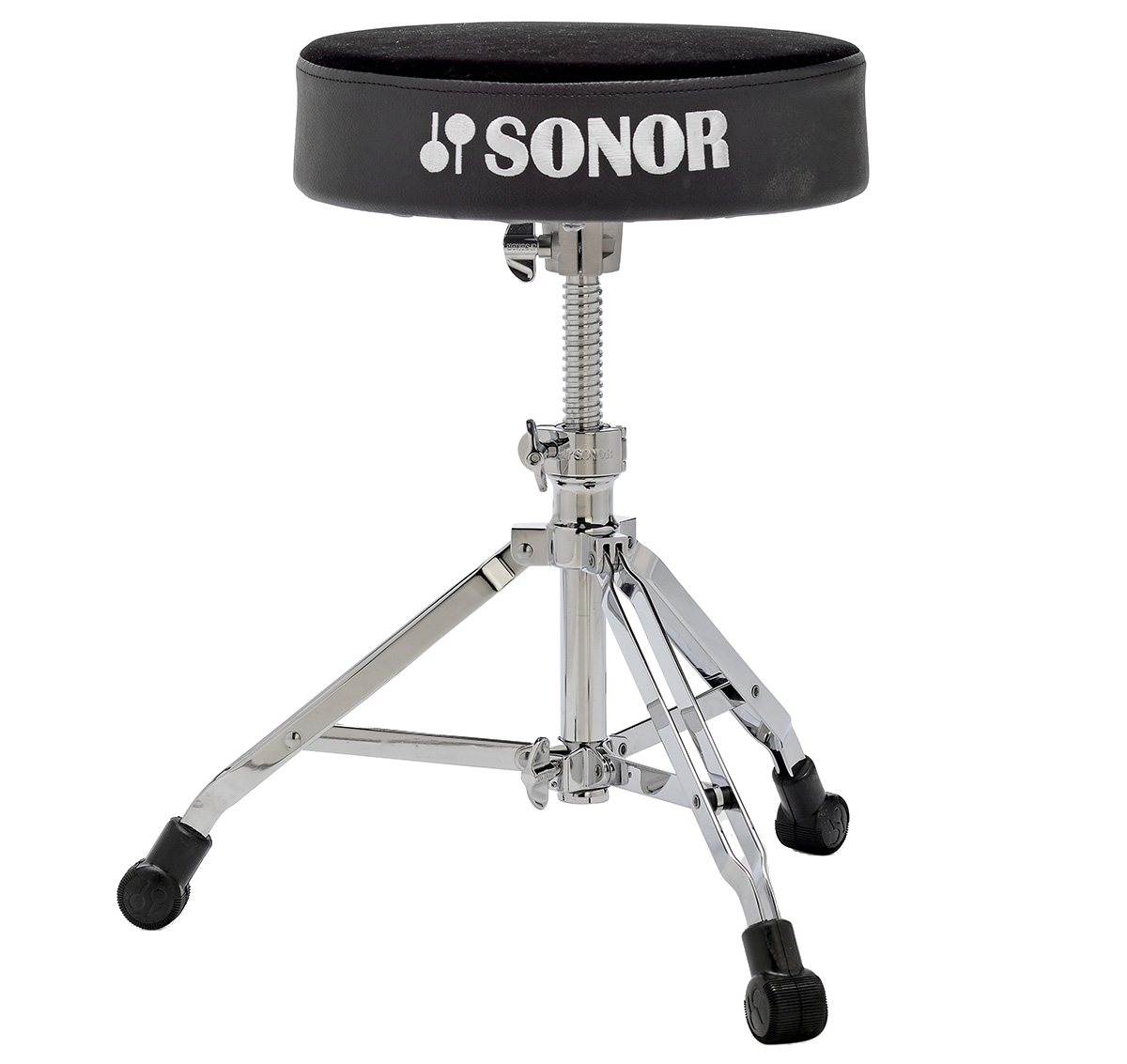 Sonor 2000 Series Thone