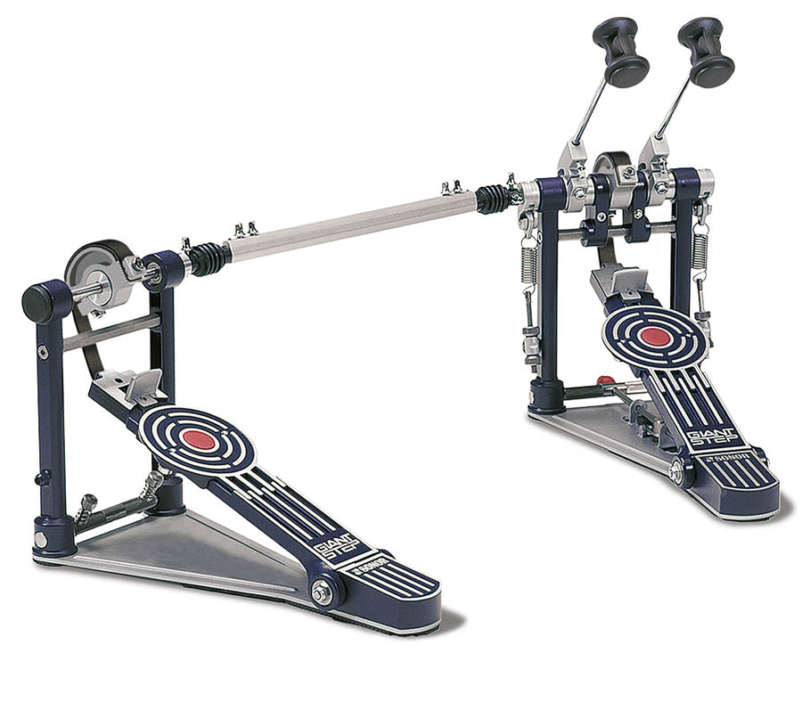 Sonor Double Bass Drum Pedals