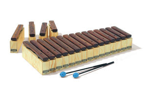 Sonor Orff