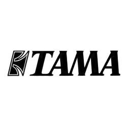 Tama Single Bass Drum Pedals