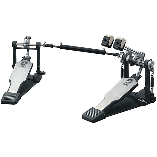 Yamaha Double Bass Drum Pedals