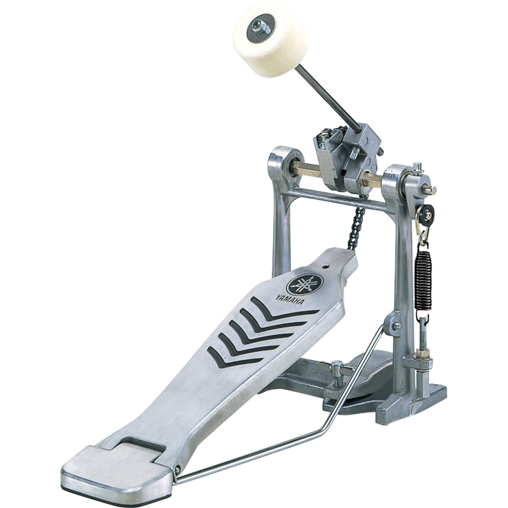 Yamaha FP-7210A Single Bass Drum Pedal