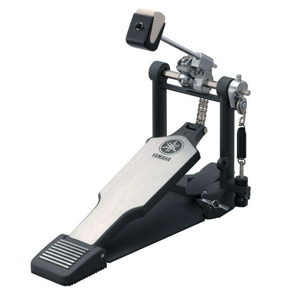 Yamaha FP-9500C Single Bass Drum Pedal