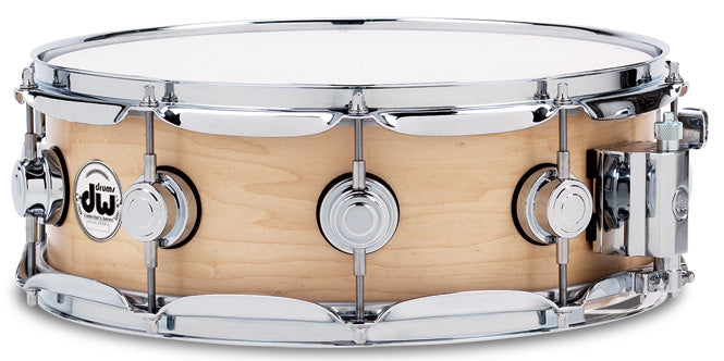 DW Collector's All-Maple