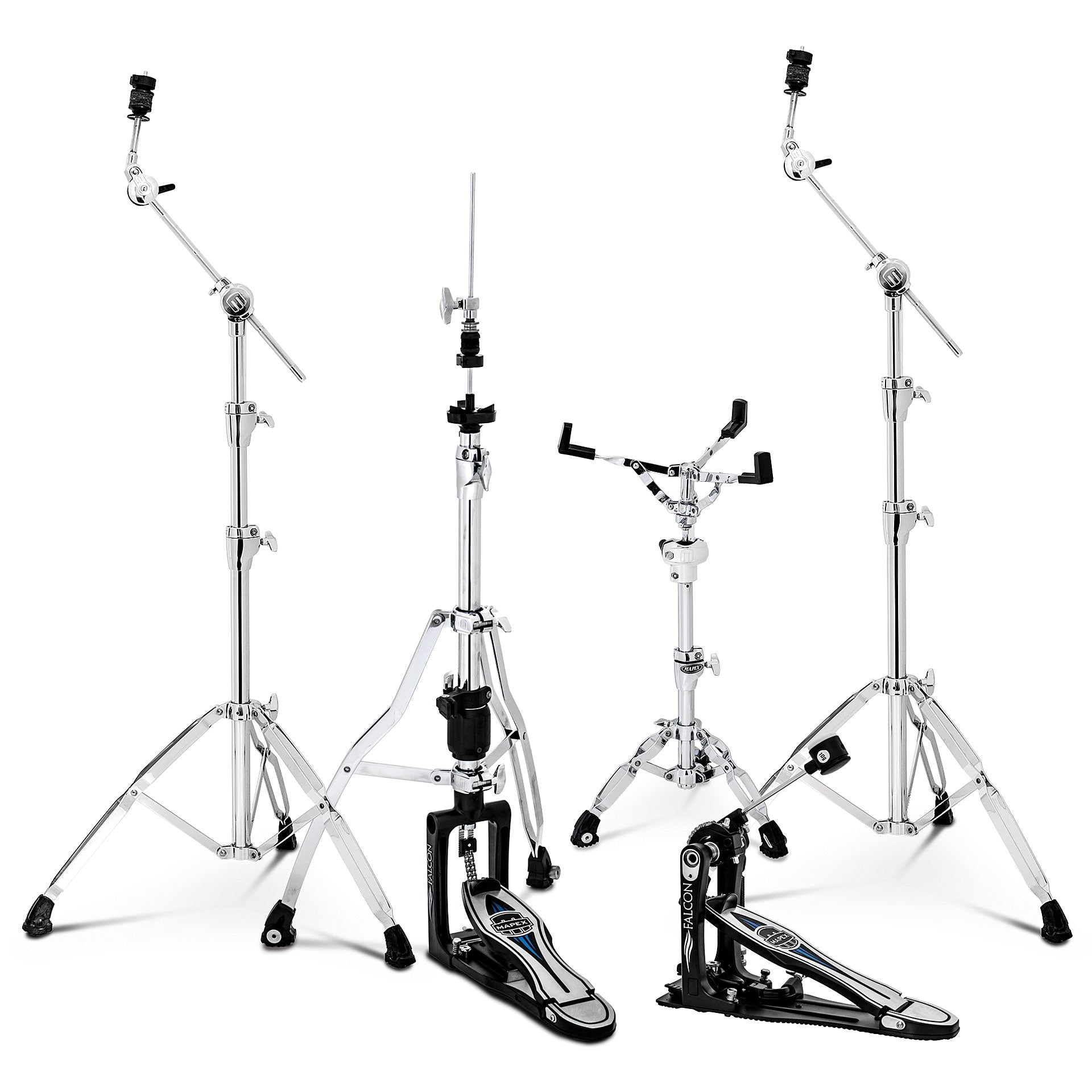 Mapex Hardware Packs